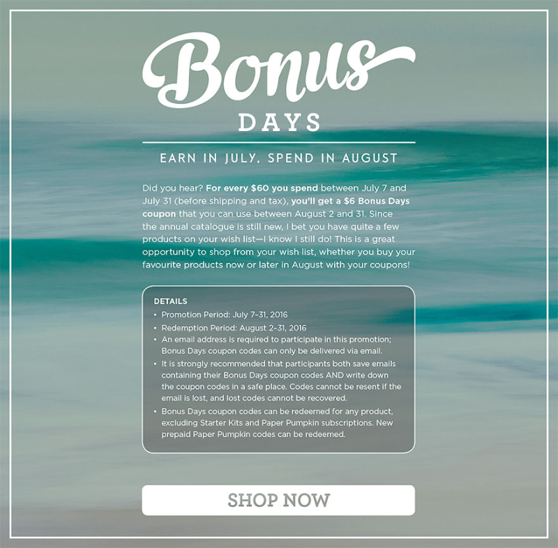 PromoLP_BonusDays_cust_July0716_CA