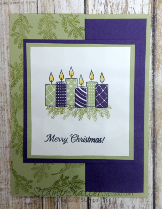 Merry Patterns www.stampchatter.typepad.com