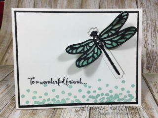 Dragonfly Dreams www.stampchatter.typepad.com