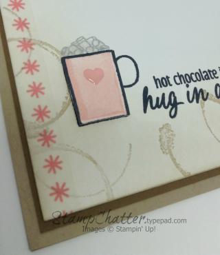 Hug in a Mug Washi Tape www.stampchatter.typepad.com